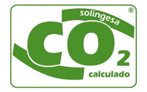 huella de CO2 de producto, cálculo huella de CO2 de producto