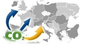 Consultoría CO2, cálculo emisiones CO2, inventario emisiones CO2, reporte emisiones CO2